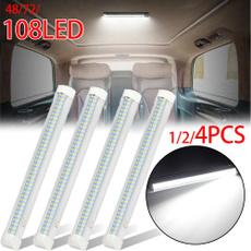 rv, interiorlightlamp, led, Car Accessories