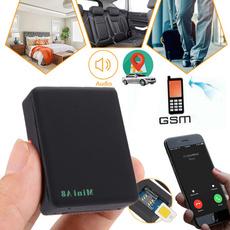 locatortracker, Mini, Monitors, Gps