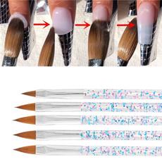 Glitter, art, Beauty, drawingbrush