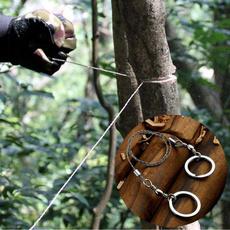 climbinggear, Steel, outdoorsurvivalsaw, Hiking