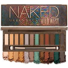 Beauty Makeup, Eye Shadow, Beauty tools, Beauty