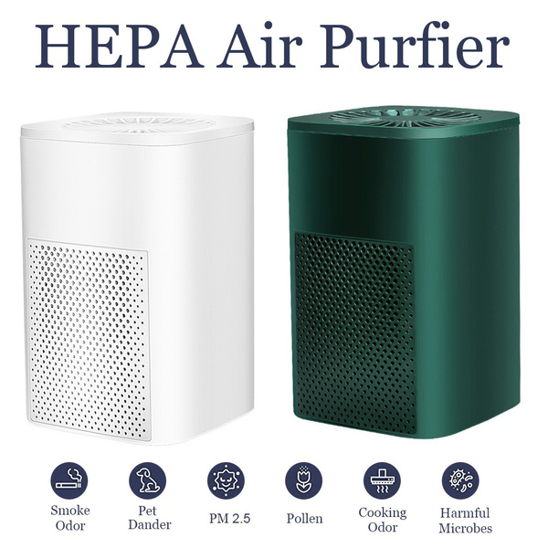 aircleaner, hepaaircleaner, hepaairpurifier, hepaairpurifierfilter