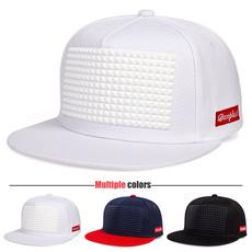 Cap, snapback cap, Fashion, Hiking