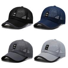 men hat, Outdoor, snapback cap, Summer