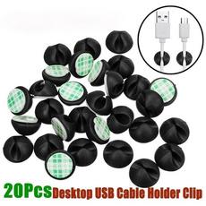 linefixer, cableclip, usb, Tablets