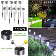 landscapelighting, outdoorledlamp, led, Garden