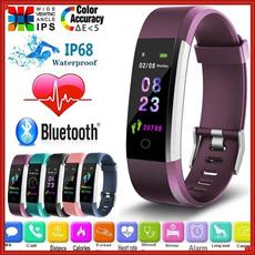Bracelet, smartring, Wristbands, Colorful