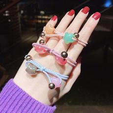 Rope, Head, Jewelry, femaleaccessorie