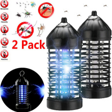 mosquitorepellentlamp, led, mosquitokillerindoor, bugzapper