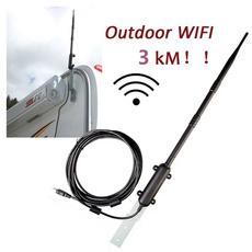 techampgadget, techequipment, Antenna, routerwifi