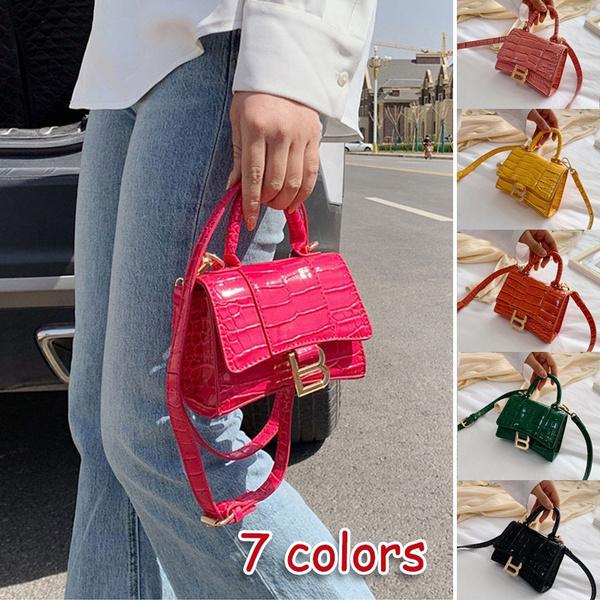 Mini, Shoulder Bags, Designers, handbags purse