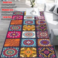 doormat, Rugs & Carpets, carpetsforlivingroom, bathroomdecor