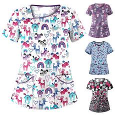 Summer, doctoruniform, Shorts, uniformsworkclothing
