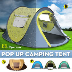 uv, outdoortent, camping, Hiking