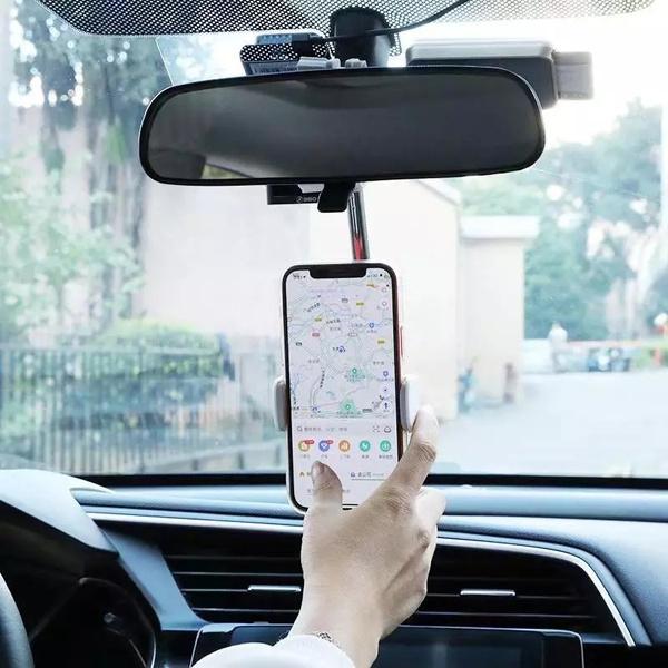 carbracket, Smartphones, phone holder, wishlist
