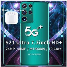 samsunggalaxys215g, Smartphones, Mobile Phones, Samsung