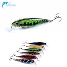 fishingtackleset, artificialbait, Bass, Fishing Lure