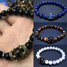 bigpopit, Fashion, Jewelry, unisex
