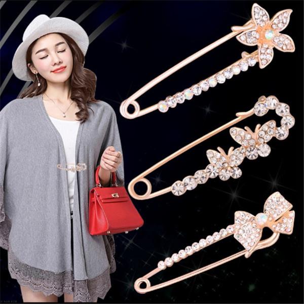 womenbrooche, Flowers, Jewelry, Pins