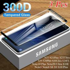 samsunggalaxys10screenprotector, galaxya72screenprotector, Samsung, galaxys20fe