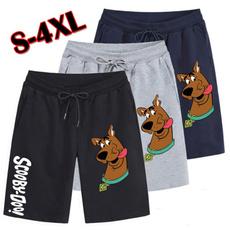 Shorts, abbigliamentouomo, pants, suoobydoo