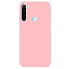 case, phone case, Phone Cover