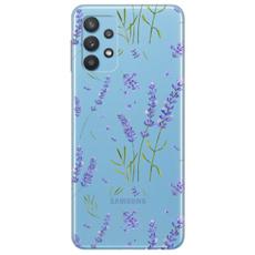 case, phone case, Samsung, Galaxy S
