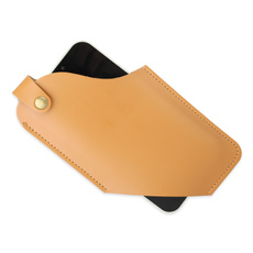 Fashion Accessory, Fashion, iphone, Samsung