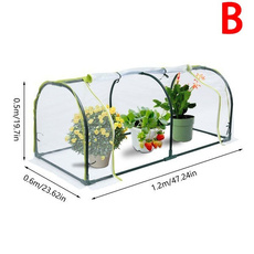 Mini, Plants, Garden, gardenstructuresshadeequipment