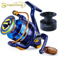 spinningreel, fishingrodreel, trollingfishingreel, spinningfishingreel