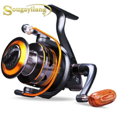 spinningreel, fishingwheel, fullmetalfishingreel, fishingspinningreel