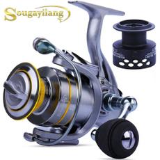 spinningreel, fishingrodreel, trollingfishingreel, fishingrod