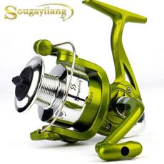 spinningreel, fishingrodreel, fishingspinningreel, Fishing Tackle