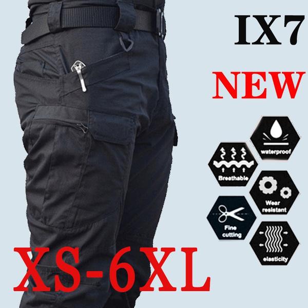 trousers, Waterproof, hikingpant, pants