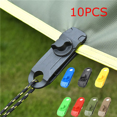 Outdoor, camping, Sports & Outdoors, outdoortool
