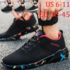 trainersformen, sneakersformen, Sports & Outdoors, tennis shoes for men