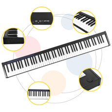 digitalkeyboard, Microphone, kidelectronicorgan, Musical Instruments