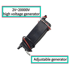 industrial, generator, highvoltagegenerator, electrostaticgenerator