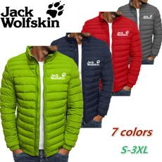 Jacket, Outdoor, Winter, Coat