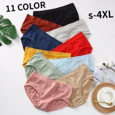 Underwear, Panties, womenunderpant, women underwear