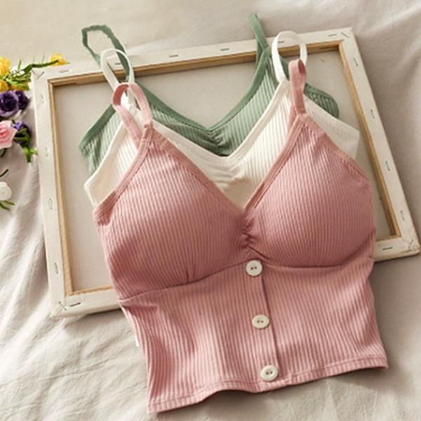 sexy bra, Underwear, Fashion, Knitting