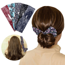 hairstyle, Fashion, magiccliphaircut, Fashion Accessory