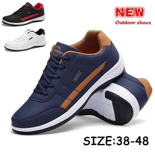 trainerssneaker, casual shoes, menwalkingshoe, Fashion