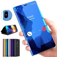 Mini, iphone12procase, Espejos, samsungnote10pluscase