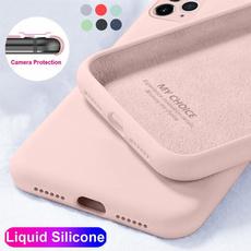 case, Mini, samsungs10case, iphone 5