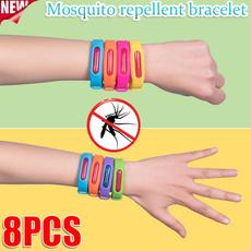 antimosquito, bugrepellentbracelet, mosquitoinsectrepeller, Jewelry