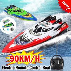 remotecontrolboat, Remote Controls, usb, rcboat