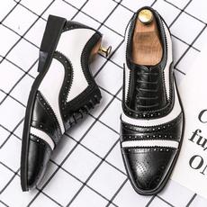 formalshoe, Fashion, weddingshoesformen, casual shoes for men