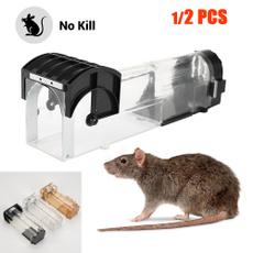 mousetrapaccessorie, Pets, kitchenmousetrap, baitcatchtrap