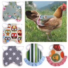 apron, Pet Supplies, henduckwingprotection, Lace